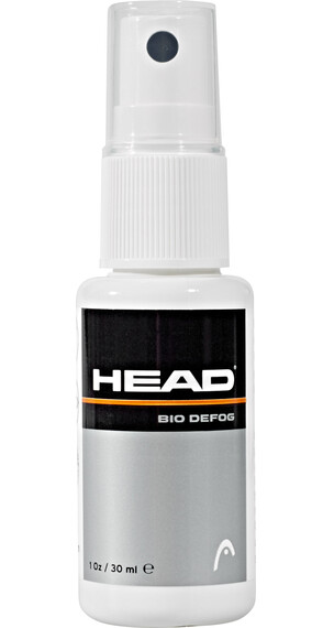 Head BIO Defog transparant